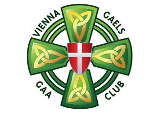 Vienna Gaels